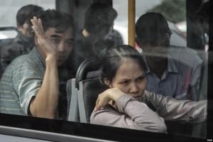 Как можно быстро депортировать мужа из узбекистана