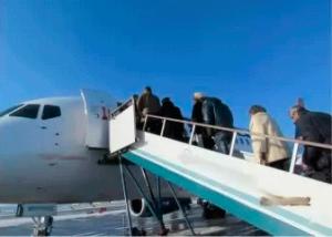 Фмс расий проверка депортации