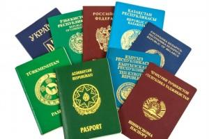 Депортация иностранных граждан из России, Запрет на въезд в РФ