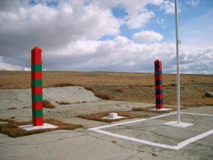 Фмс россия запрет таджикистан